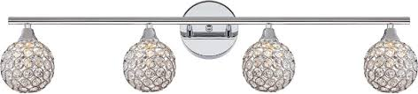 Quoizel Bathroom Vanity Lighting Stunning Vanity Light Chrome Quoizel Hs8603c Hollister 3 Light 23