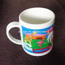 animal shaped mugs kids animal mugs kids animal mugs suppliers and manufacturers at