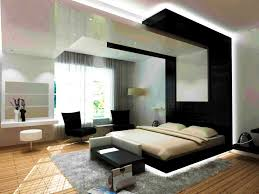 Vintage Bedroom Decorating Ideas Bedroom Entrancing Vintage Bedroom Modern Design Ideas Blinds