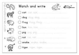 printables kindergarten tracing worksheets ronleyba worksheets