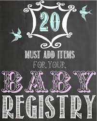 Baby Shower Needs List - 2570 best baby shower blessings images on pinterest baby