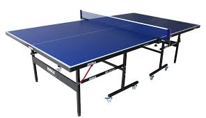black friday ping pong table joola inside 15 table tennis table with net set 15mm thick