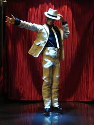 Smooth Criminal Halloween Costume Hottoys Michael3 Michael Jackson Smooth Criminal Michael
