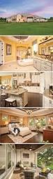 Trinity Foyer Maidstone Luxury Homes In Orlando Florida Florida Custom Home Models