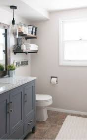 what color kitchen cabinets go with agreeable gray walls paint color design plan gathered living