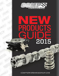 2014 tci master catalog by comp performance group issuu