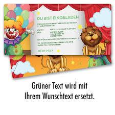 geburtstagssprüche kostenlos lustige einladungskarten geburtstag witzige einladungskarten