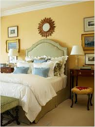 bedroom hgtv bedroom designs simple false ceiling designs for