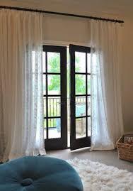 sliding glass doors curtains image result for sliding door curtains decorating pinterest