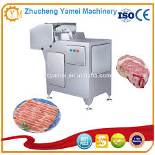meat guillotine meat guillotine suppliers and manufacturers at