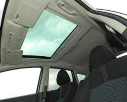 What Best To Clean Car Interior Clean Car Windows With Cornstarch And Vinegar Without Leaving