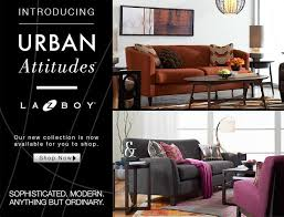 lazy boy easton sofa 7 best newest collection urban attitudes images on pinterest la z