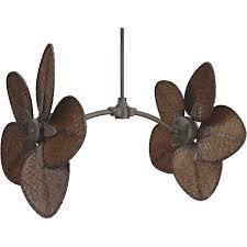 fanimation caruso 85 inch outdoor ceiling fan oil rubbed bronze