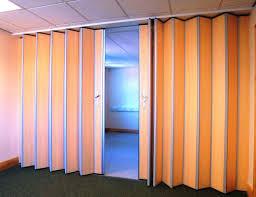 wall ideas natural 3 panel room divider home depot canada wall