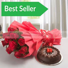 order cake online mumbai order cake online mumbai same day delivery mumbai florist