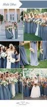 best 25 slate blue weddings ideas on pinterest dusty blue
