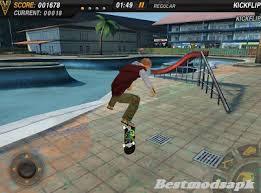 apk true skate android cheats true skate mod apk get cheats tips