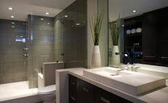 Great Bathroom Designs Office Bathroom Designs Bathroom Ideas For Start Up Offices Ideas