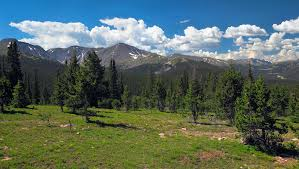 Granby Colorado Map by Winter Park Map Real Estate Of Winter Park