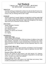 Army Infantry Resume Examples by Resume Examples Army Infantry Resume Army Ier Family Army Military