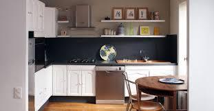 cuisine relooker relooker une cuisine interieur et deco maisondours