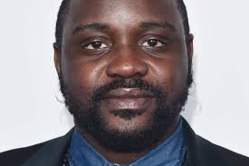 get that paper boi brian tyree henry to guest on how to get away