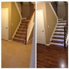 chattahoochee hardwood flooring floor refinishing alpharetta