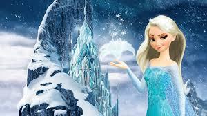 images disney frozen christmas wallpaper sc