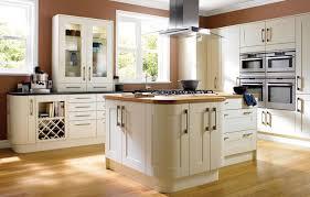 kitchens fife scotia bathrooms