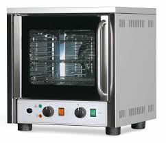 Conveyor Toaster Oven Picture Collection Commercial Toaster Oven All Can Download All