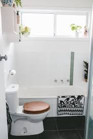 Eclectic Bathroom Ideas 92 Best Bathroom Images On Pinterest Bathroom Ideas Room And