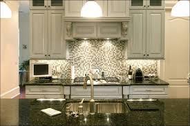 mini subway tile kitchen backsplash kitchen gray kitchen backsplash mini subway tile ceramic