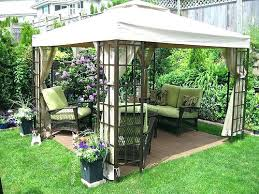 Backyard Ideas For Small Yards On A Budget Backyard Ideas On A Budget Torneififa