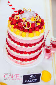 42 best how to cake it videos images on pinterest how to cake