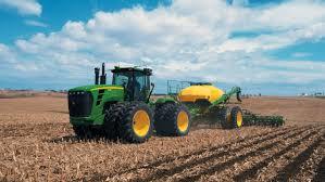 nutrient application equipment 2510l liquid fertilizer