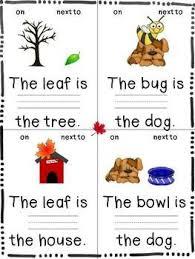 best 25 positional words kindergarten ideas on pinterest