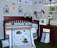 Bed Sets For Boys Crib Bedding Sets For Boys Vintage Snoopy Crib Bedding Set Full