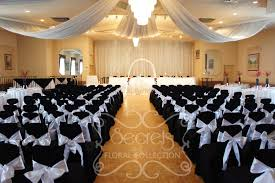 Ceiling Drapes For Wedding Ceiling Drapes Archives Secrets Floral Collection