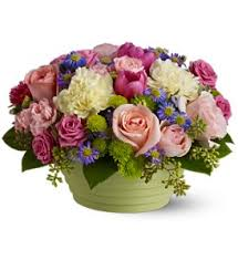 flowers u0026 gifts from your local teleflora florist in buffalo grove il
