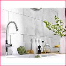 plaque adh駸ive cuisine plaque adh駸ive cuisine 100 images carrelage adhesif cuisine