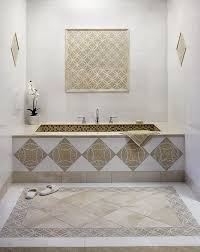 Marble Tile For Bathroom Sasso Tile Co For All Your Tile Needs