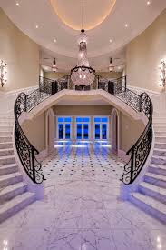 25 best dramatic hall u0026 entryways images on pinterest entryway
