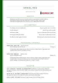 Free College Resume Template Free Easy Resume Resume Template And Professional Resume