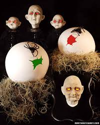 halloween activities for the elderly halloween crafts ideas martha stewart