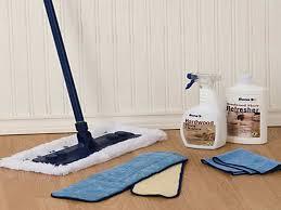 mops for wooden floors meze