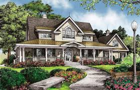 southern house plans best free wrap around porch house plans for you jburgh homes