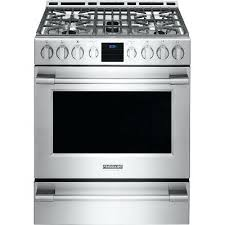 Frigidaire Downdraft Cooktop Stainless Steel Stove Gas U2013 April Piluso Me