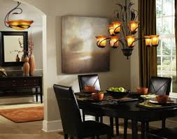 kitchen ceiling light fixtures kitchen lighting layout kitchen