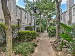 Homes For Sale In Houston Texas 77036 6000 Reims Rd 2305 For Rent Houston Tx Trulia