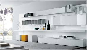 livingroom cabinets living room wall cabinets wall decoration ideas